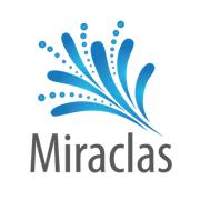 Miraclas เพิ่มความสูง